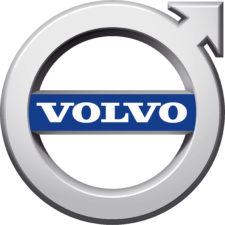 Falmouth Week Truro Motor Company